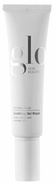 Soothing Gel Mask